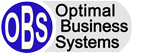 Optimal Business Systems