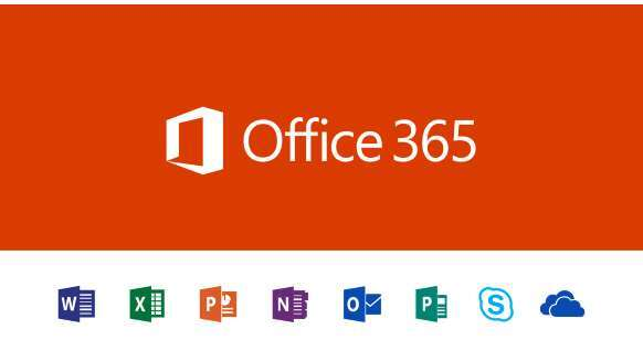 Managed Office 365 from OBS